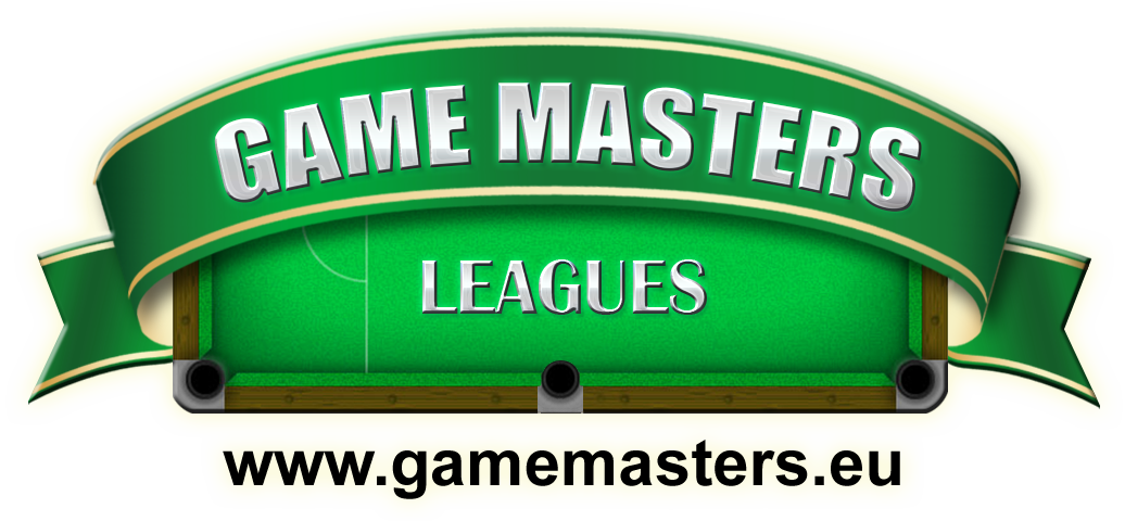 Game Masters Gallery